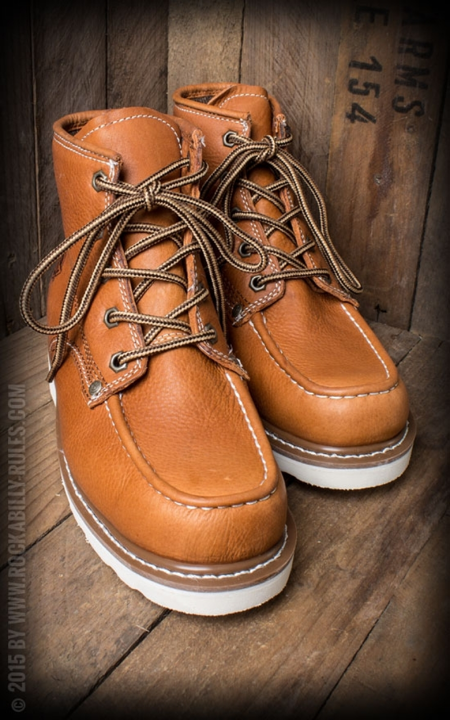 IllinoisBottes Courtes Dickies Dickies Homme Dickies Homme Courtes IllinoisBottes edBCxo